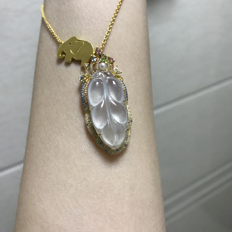 王鑫媛 GJG0606-1/24 边料...