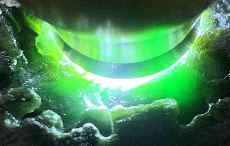 矿区新货来袭#  【名称】6.7公斤莫湾基开窗色料 【重量】6.7公斤 【尺寸】210-180-1