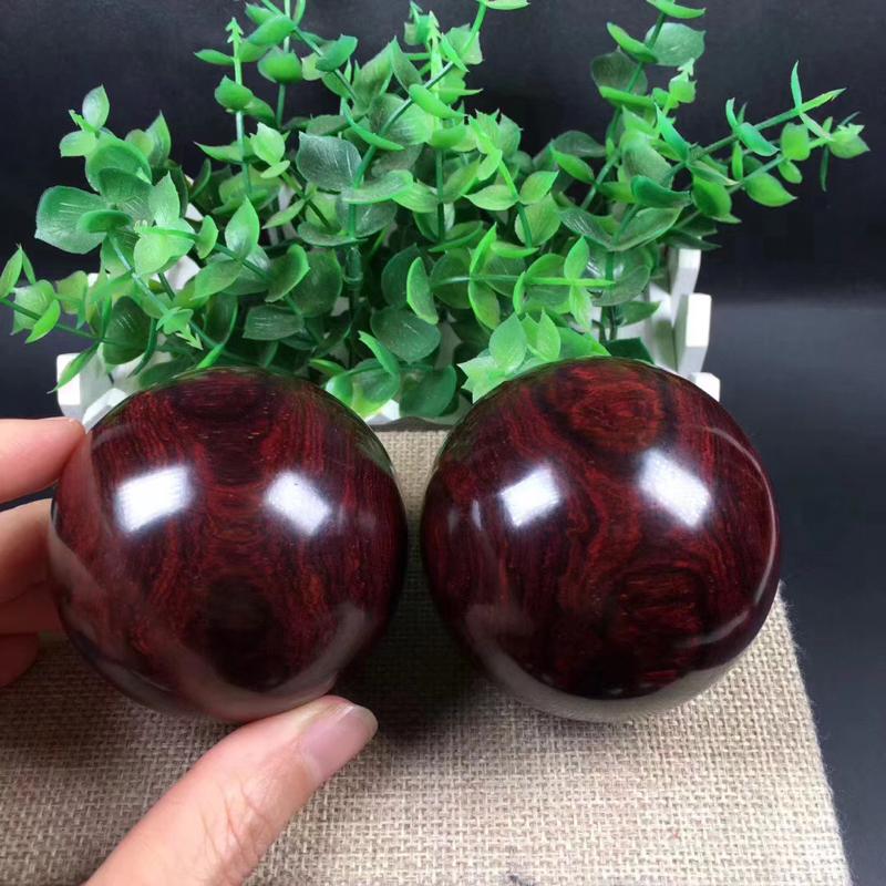 海黄紫油梨保健球、鬼脸、X纹、对眼、手感细腻!收藏价值高