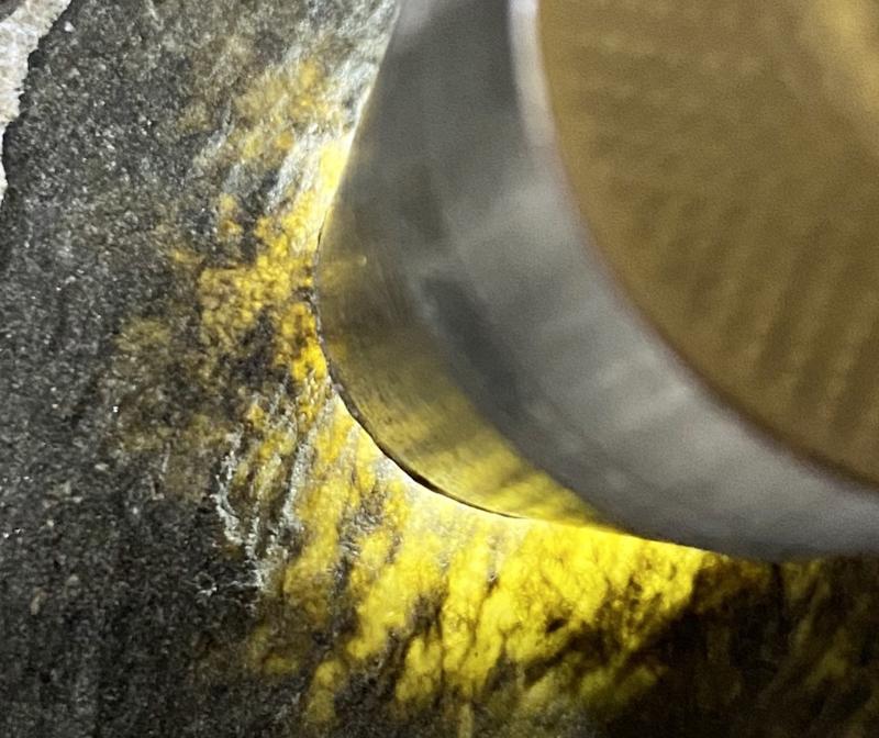 #矿区新货来袭#  【名称】1.75公斤莫湾基全赌料       【重量】1.75公斤