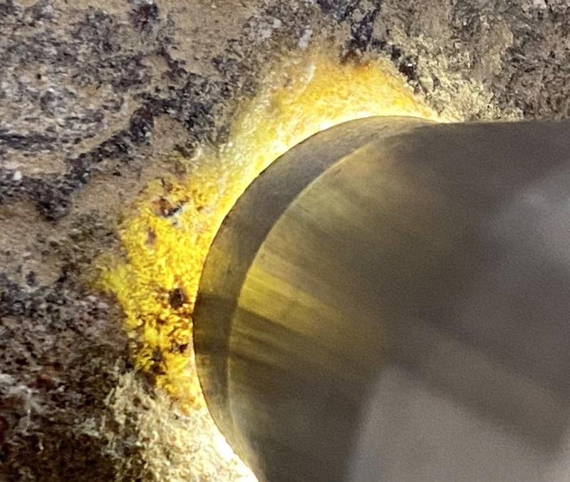 #矿区新货来袭#  【名称】8.8公斤会卡全赌料       【重量】8.8公斤       【尺