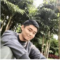 中缅边境精品手镯直供