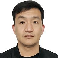 中缅边境高端翡翠挂件源头代购