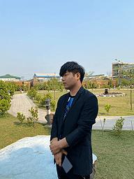 中缅边境原石代购