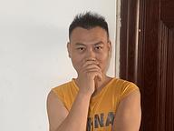 中缅边境品质原石代购