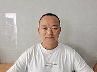 中缅边境瑞丽原石代购