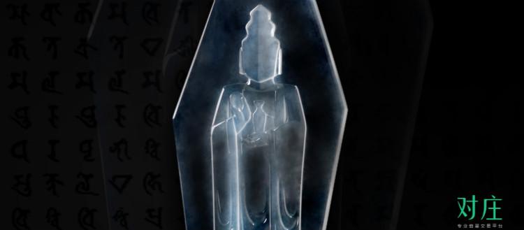 挑选翡翠人物雕刻的4点细节