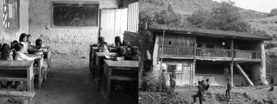 对庄翡翠传递公益正能量,捐赠百万号召翠友一起盖学校