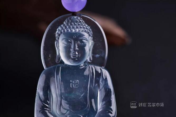 中国周边地区的翡翠市场