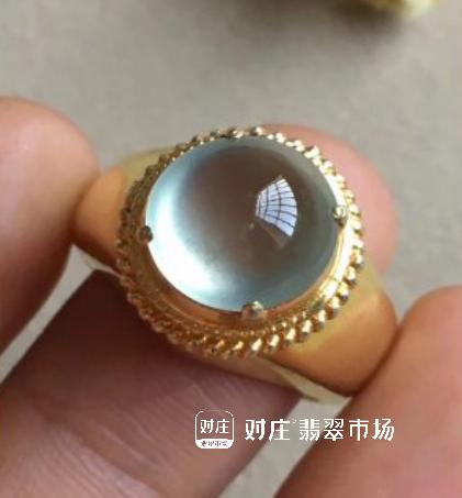 清朝翡翠饰品包含的寓意你知道多少?