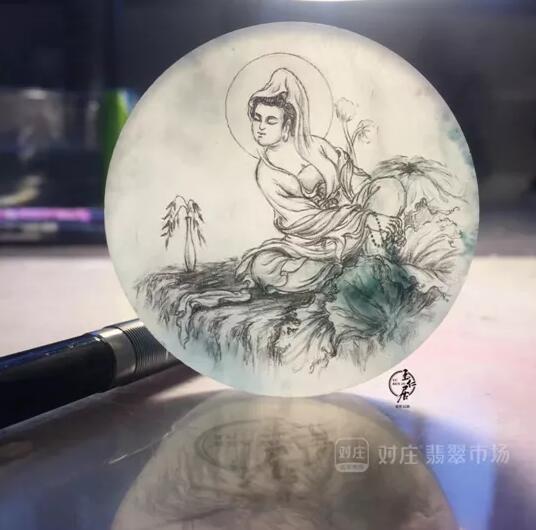 广东买翡翠去哪里好?