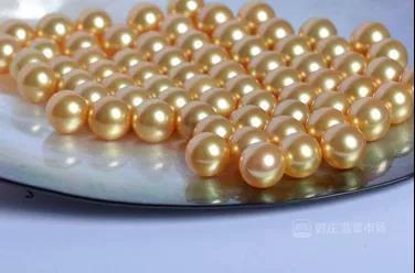 珠宝玉石的保养方法有哪些?