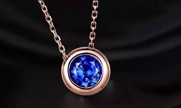 互联网模式赋能珠宝行业,互联网珠宝品牌助推
