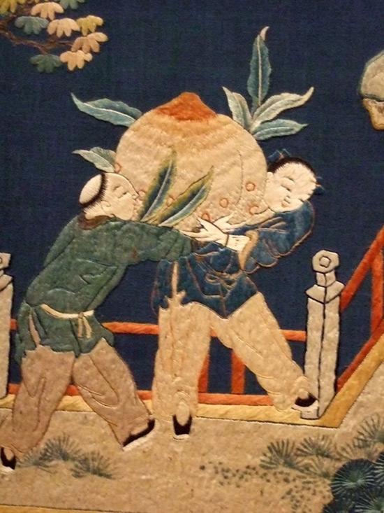 翡翠玉石真的可以吃吗?