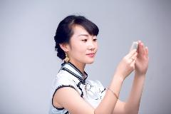 yushi1.jpg