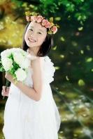 香**:仙仙的福利,色彩艳丽优雅,喜爱的,谢谢主播及直播间